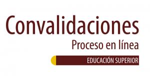 Convalidar en el Ministerio de Educación de Colombia