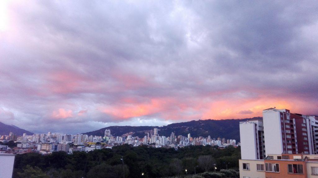 Bucaramanga es conocida como una ciudad con equidad social.