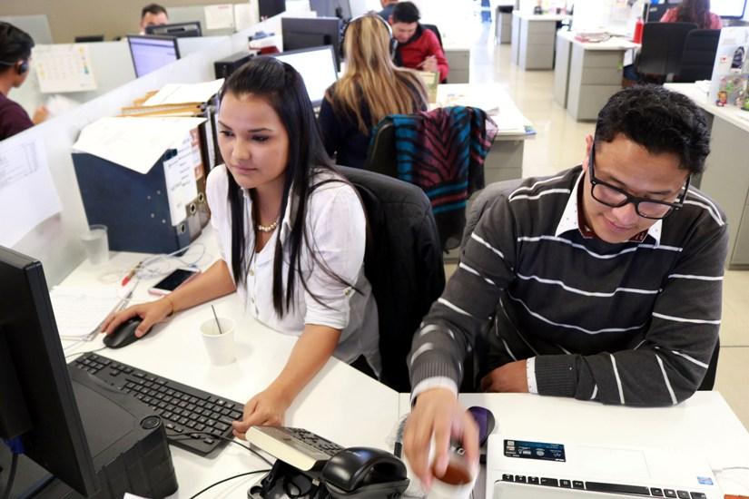 Sena abre oferta de cursos virtuales a venezolanos con PEP